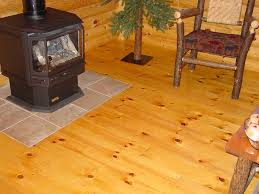 Laminate Flooring For Walls Knotty Pine Flooring Houses Flooring Picture Ideas Blogule