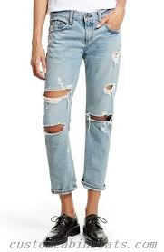 Destroyed High Waisted Jeans Women U0027s High Waisted Jeans Online Shopping For Quality Designer