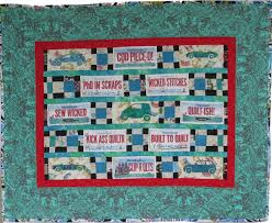 quilt store on cape cod and massachusetts row by row shop 1357