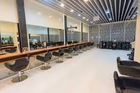 Korean Interior Design Best Japanese And Korean Hair Salons In Singapore