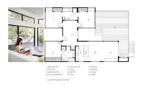 contemporary modular homes floor plans modular log homes floor plan floor plans pinterest house