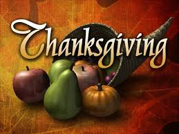 giving back businesses partner with organization for thanksgivi