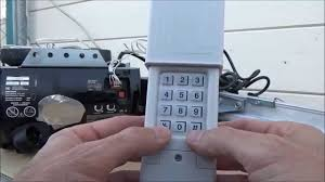 liftmaster garage door opener batteries garage how to program liftmaster door opener home sears keypad