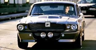 coolest ford mustang the best ford mustang cars