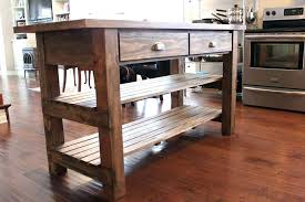 kitchen island with cutting board top kitchen island cutting board top large size of block island table