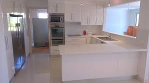 white modern kitchens kitchen design fascinating modern white kitchens with islands
