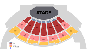 the theater at madison square garden new york tickets schedule