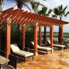Trellis Structures Pergolas Pergola Design Marvelous Aluminum Patio Pergola Pergola Building