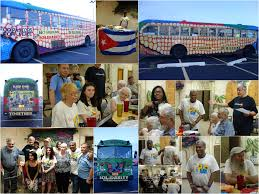 Oklahoma can you travel to cuba images News the peace house oklahoma city jpg