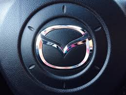 mazda logo 2016 20 best mazda2 images on pinterest mazda 2 car and custom cars