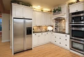 Kitchen Cabinets Chattanooga Chattanooga Cabinets Mf Cabinets