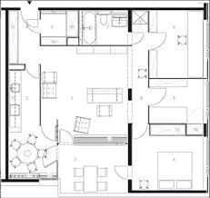 alvar aalto floor plans plan geometry 1 square 4 square 9 square architecture design primer