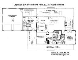 country cottage house plans with porches 76 best house plans with porches images on screened