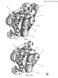 1985 chevy 350 engine diagram chevrolet wiring diagram instructions