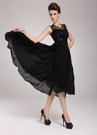 fashion trends casual holiday dress for women mixed with longe