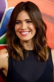 gorgeous short haircuts for thick straight hair best 25 mandy moore hair ideas only on pinterest mandy moore