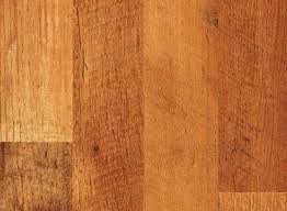 26 best flooring images on laminate flooring lumber