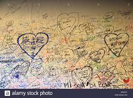 Map Of Verona Italy by Messages Of Love Juliet U0027s House Casa Capuleti Verona Veneto