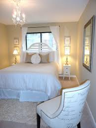 bedroom fabulous small room decorating ideas interior design