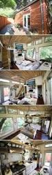 cedar cabin floor plans homey idea 3 urban cabin house plans gallery of suyama peterson