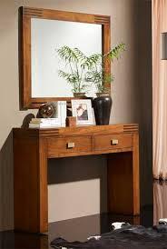 consolas muebles consola recibidor nepal http artesaniadecoracion com