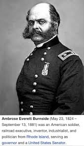252 best union commanders images on pinterest biography