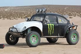 volkswagen beetle race car travis osborne u0027s 1974 volkswagen beetle pre 1980