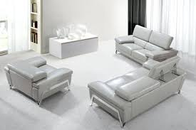 dark grey leather sofa grey leather sofa set dark gray sale seewetterbericht info