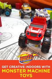 superheroes trucks car garage monster 35 best blaze the monster machines images on pinterest monsters