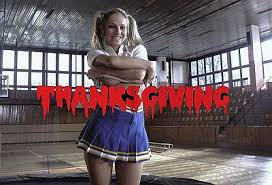 feast on eli roth s killer thanksgiving trailer