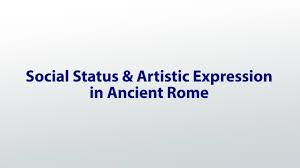 depictions of death in etruscan art video u0026 lesson transcript