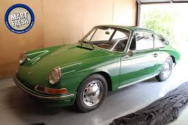 porsche 911 irish green mart fresh manual gt porsche or short wheelbase 912 porsche