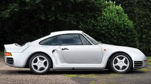 porsche 959 rally car porsche 959 pre production 1985 wallpapers and hd images car pixel