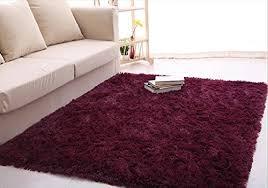 Colorful Living Room Rugs Living Room Rug Amazon Com