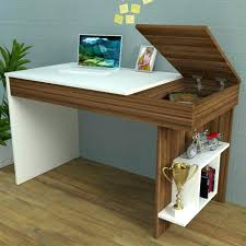 Small Walnut Desk Walnut Corner Computer Desk Medium Size Of Captivating Woden
