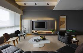 Triangular Coffee Table Triangular Coffee Table Interior Design Ideas