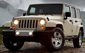 are jeep wranglers reliable maintenance schedule for 2011 jeep wrangler openbay
