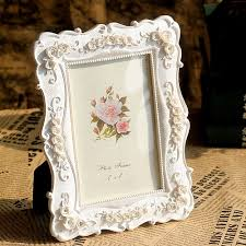 Shabby Chic Picture Frames Wholesale by Frames Borders Promotion Shop For Promotional Frames Borders On