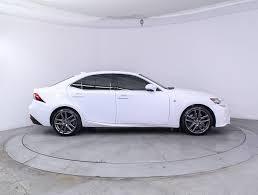 2014 lexus f sport for sale used 2014 lexus is 350 f sport sedan for sale in miami fl 85888