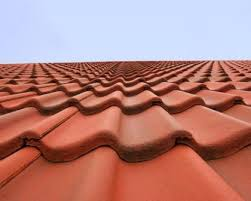 Tile Roofing Supplies Braas Monier Concrete Roof Tiles