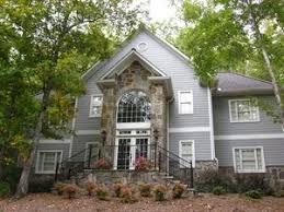 The Hay Barn Collinsville Wedding Reception Venues In Guntersville Al 110 Wedding Places