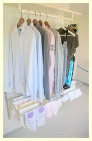 Drying Racks For Laundry Room - dryawaytm revolutionizes laundry drying order now compatible with