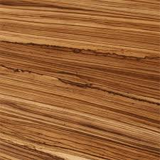 91 best wood species images on wood veneer eco label