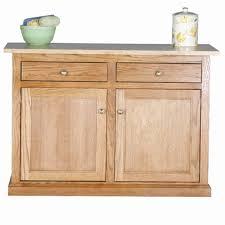 cheap unfinished kitchen base cabinets archives kitchen gallery