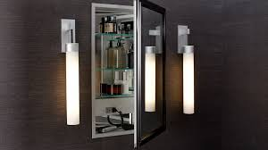 m series full length mirrored cabinet mirror cabinets bathroom