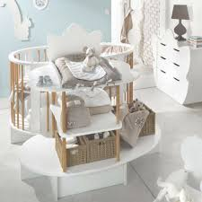 chambre bébé aubert soldes la impressionnant chambre bébé aubert openarmsatthewolfeden