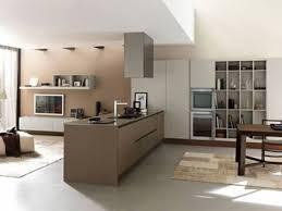 cucine e soggiorno gallery of cucina soggiorno openspace cucine moderne cucina e