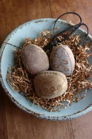Penny S Easter Decorations by 494 Best Primitive Easter Images On Pinterest Primitive Easter