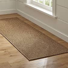 indoor outdoor carpet stair runner brick pattern foris allta multi