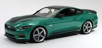 mustang mach 5 concept 2015 2015 ford mustang mach 1 concept specs price hp
